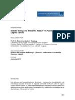 Analisis-de-ESTUDIO_DE_IMPACTO_AMBIENTAL-sobre-construcción-Puente-Laguna-Garzón