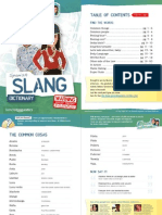 Slang - Dictionary | Afro | Lysergic Acid Diethylamide