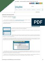 DashBoards_ Começando a Entender ... _ Excelmax Soluções, Excel, Software, Simulador, Gráfico, Macro, VBA