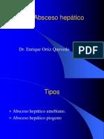 18 abscesoheptico