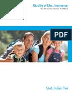 8532 qol-iul rev0214 - index plusfull brochure ca approved