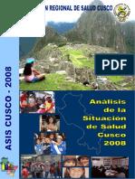 Asis Cusco2008
