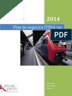 Formato Planex-iplan-2013 v2 24-09-2013