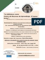 Abril 2014 Lector SigloXXI.pdf