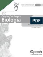 guia bl 01 niveles de organización biológica