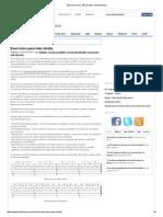 Exercícios para mão direita _ Portal Música.pdf