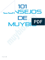 101-Consejos-de-MUYBIO.pdf