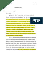 draft1 analyze-3 final