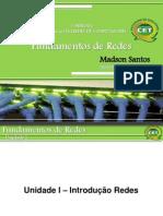 FundamentosRedes-Unidade1