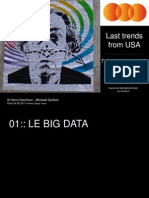 lasttrendsusa-110524173213-phpapp02