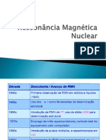 Ressonância Magnética Nuclear.pptx