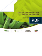 Cartilla Platano ICA Final BAJA