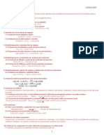Procesos Unitarios Oxidacion Teoria