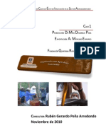 61 Quintana Roo Apicultura VF