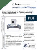TSG 007O-11 Optima HX Marketing Brief.pdf