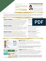 Curriculum 2014 MedQ.pdf