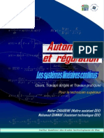 cours_Automatique_Regulation081114045504.pdf