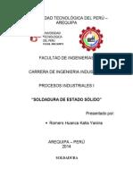 Doc Soldadura
