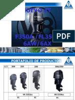 F350A GUC 26-03-09