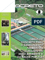 Revista_Concreto_47