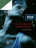 Una Navidad en Dublin Street - Samantha Young (1)