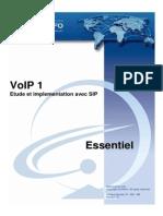 VoIP1 Essentiel(FRv1.0)