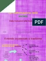 La_trasformazione_della_società