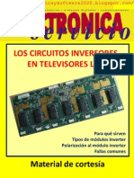 Electronica y Servicio N°147-Los circuitos inversores en televisores LCD.pdf