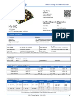 power supply nv100 175.pdf