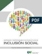 CAF-Inclusion-Social.pdf