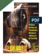 09 - TRANSMISSÃO  PARTE 1