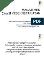 manajemen-kesekretariatan-osis2