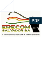 Projeto_ERECOM