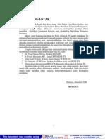 Buku Praktikum Network Security