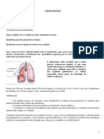 lquidos-serosos-.pdf
