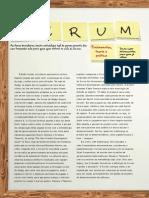 Apostila - Scrum desvendando-scrum.pdf