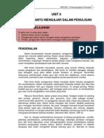 UNIT 9 KRB 3023 (1)