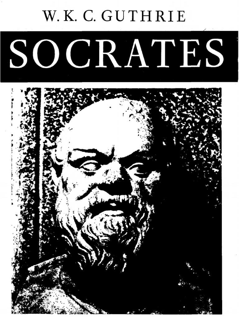 Define work, regaurding socrates and pieper?