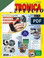 Electronica y Servicio N°82-Servicio a videocamaras digitales.pdf