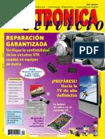 Electronica y Servicio N°79-Hacia la tv de alta definicion.pdf