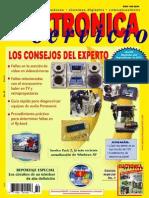 Electronica y Servicio N°80-Los consejos del Experto.pdf