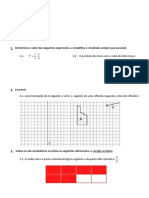 178412792 Ficha de Avaliacao Mat6 Proporcionalidade