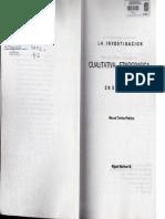 la investigación cualitativa y etnográfica en educación001