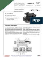 Cetop8.pdf