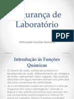 Segurança de Laboratório 5