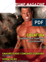 Segredo Revelado - Revista Max Pump 6