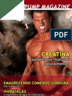 Segredo Revelado - Revista Max Pump 6