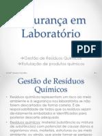 Segurança em Laboratório 4
