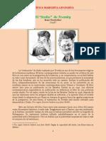 Deutscher - El 'Stalin' de Trotsky (1948)
