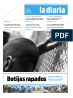 la_diaria-20140411